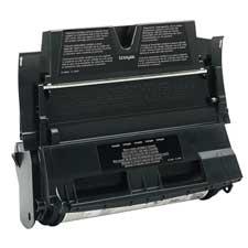 Lexmark 12A6839 Toner Cartridge