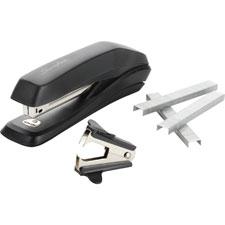 Swingline Standard Stapler Value Pack