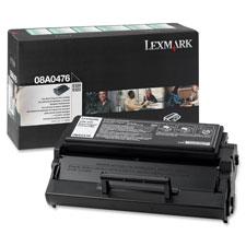 Lexmark 08A0476
