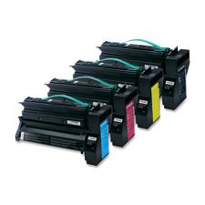 Lexmark 10B041 Series Toner Cartridges