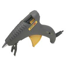 Bostitch Glueshot Glue Gun