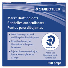 Staedtler Drafting Dots