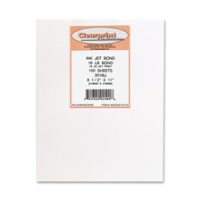 Staedtler Inc Paper and Pads