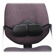 Safco Softspot Backrests
