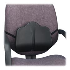 Safco SoftSpot Seat Cushions