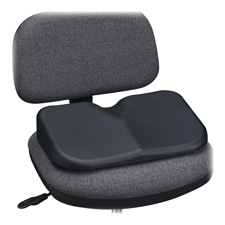 Safco Softspot Seat Cusions