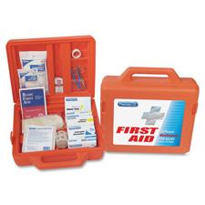 Acme Weatherproof First Aid Kit