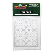 Magna Vision Magnetic Circles