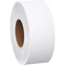 Kimberly-Clark Scott Jr. Jumbo Roll Tissue