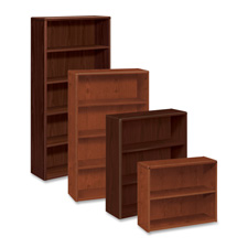 Hon 10700 Series Bookcases
