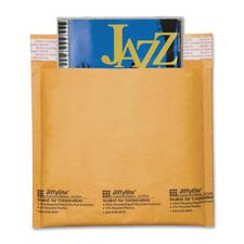 Sealed Air Jiffylite CD/DVD Mailers