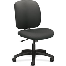 Hon 5900 Series ComforTask Tilt Tension Chairs