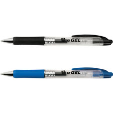 Avery E-Gel Retractable Pens