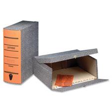 Esselte Oxford Box Files