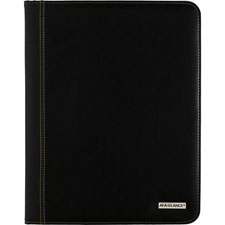 At-A-Glance Executive Monthly Padfolios