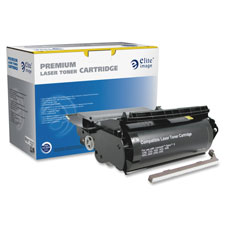 Elite Image 75156 Toner Cartridge