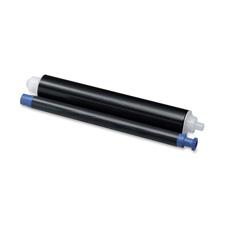 Panasonic KXFA94 Thermal Transfer Film Roll