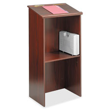 Safco Stand Up Lecterns