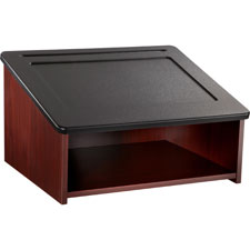 Safco Tabletop Lecterns
