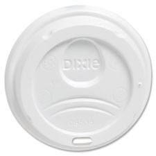 Perfect touch dome lids, wise size 8 oz., 100/pk, we, sold as 1 package, 10 package per package
