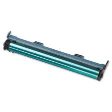 Sharp AL80DR Copier Drum Cartridge