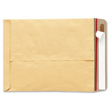 Quality Park Redi-Strip Closure Padded Mailers