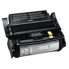 Lexmark 1382929 Toner Cartridge