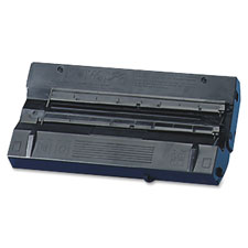 InfoPrint 90H3566 Toner Cartridge