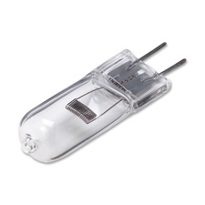 Apollo Overhead Projector Replacement Lamps