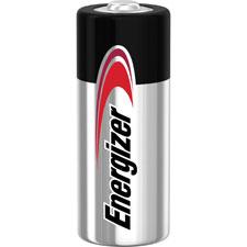 Energizer Alkaline N 1.5 Volt Batteries