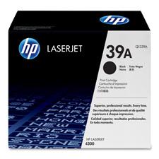 HP Q1339A-PLUS