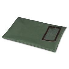 PM Company SecurIT Reusable Flat Transit Bags