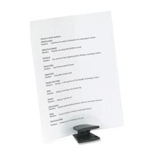 3M Document Wedge