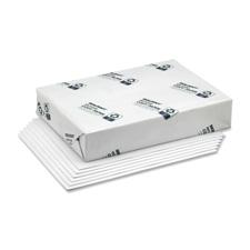 "Xerographic paper, 20 lb., 92 bright, 8-1/2""x11"", white, sold as 1 box, 6 each per box"