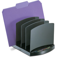 Officemate 2200 Series Standard Sorters