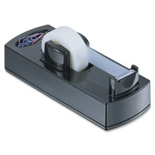 Officemate 2200 Series Tape Dispenser