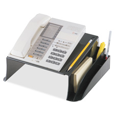 Officemate 2200 Series Telephone Stand