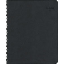 At-A-Glance Weekly Action Planner Appointment Book