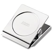 ACCO Small Magnetic Clip
