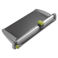 Swingline SmartCut Hvy-Dty Rotary Paper Trimmers
