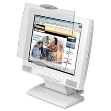 Fellowes Standard LCD Privacy Screen Protector