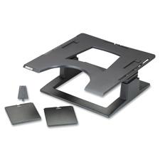 3M Ergonomic Notebook Computer Riser