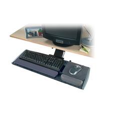 Kensington Underdesk Adj. Keyboard Platform