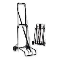 Stebco Deluxe Travel Cart
