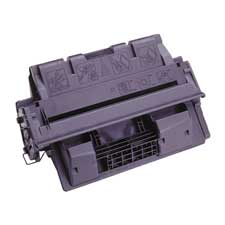 Nu-kote LT109R/109RX Toner Cartridges