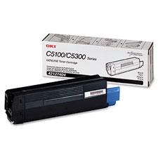 Oki Data 4212740 Series Toner Cartridges