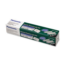 Panasonic KXFA92 Fax Toner Cartridge