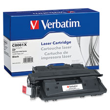 Verbatim 94464 Toner Cartridge