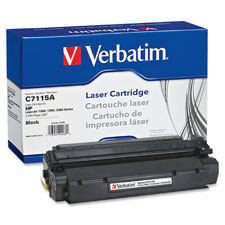 Verbatim 94466 Toner Cartridge