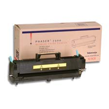 Xerox 016199800 Toner Cartridge